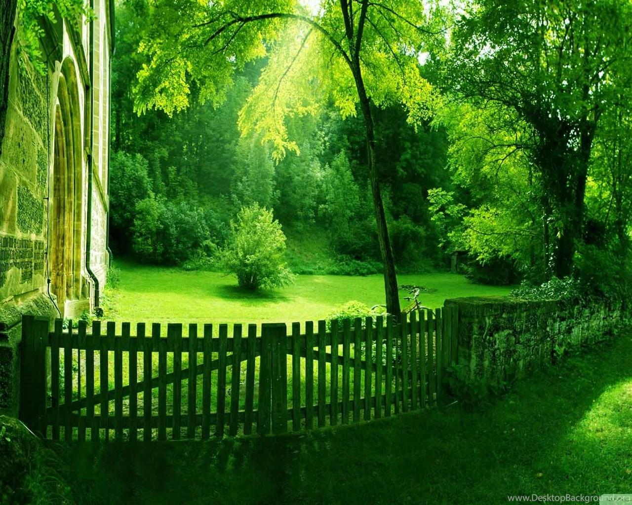 633143 nature wallpapers hd for desktop high resolution best hd