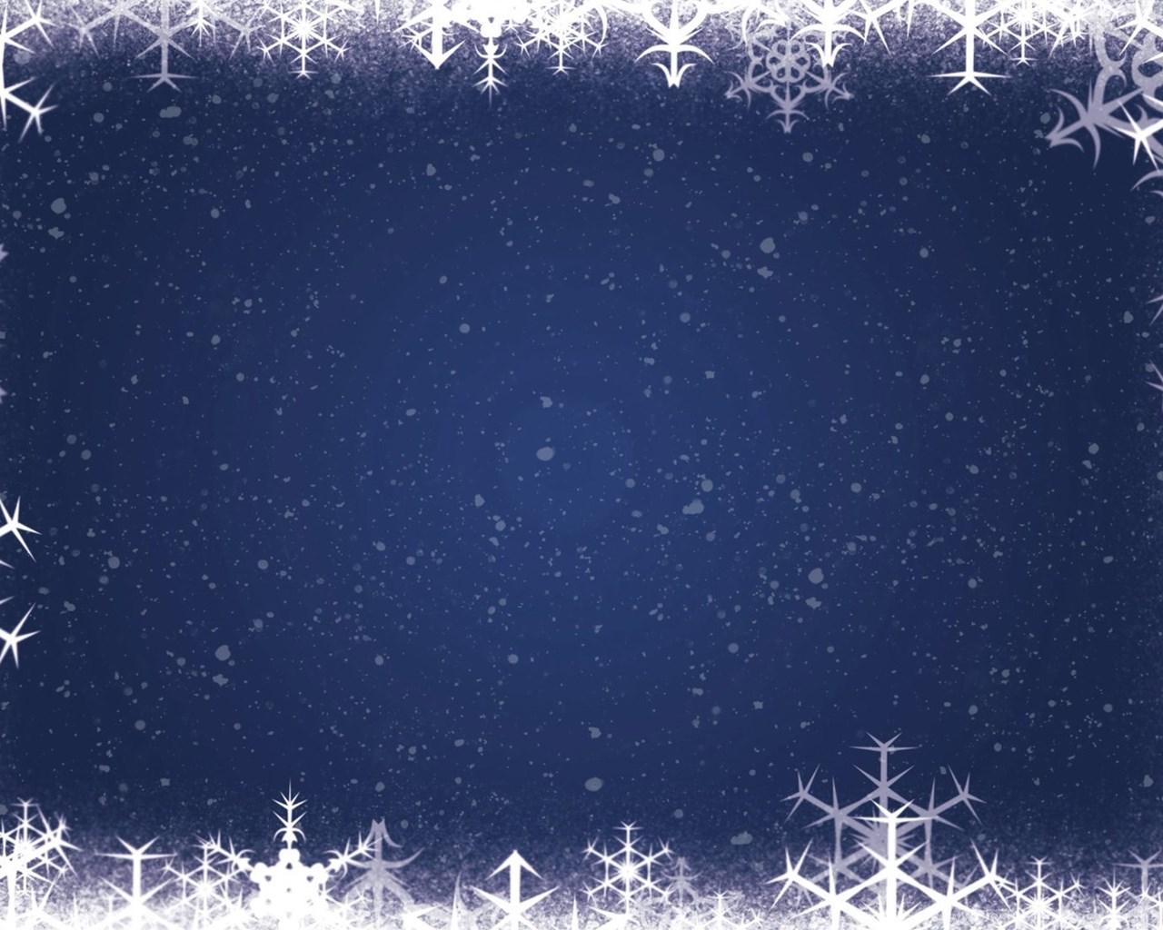 Nyewall download snowflake background desktop wallpapers widescreen voltagebd Gallery