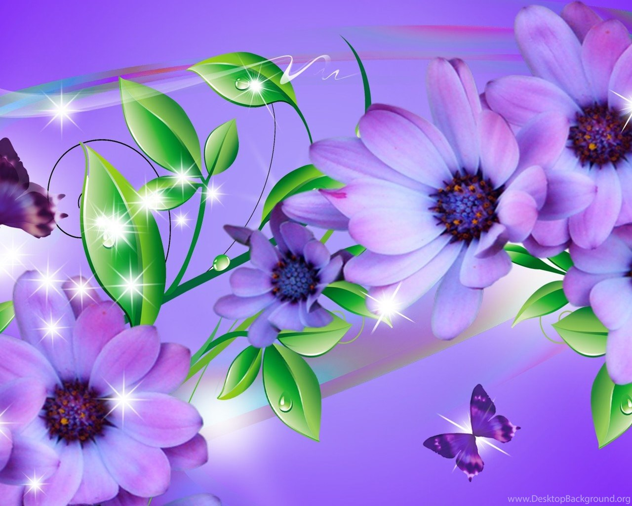 flower wallpapers 145 hd wallpapers desktop background