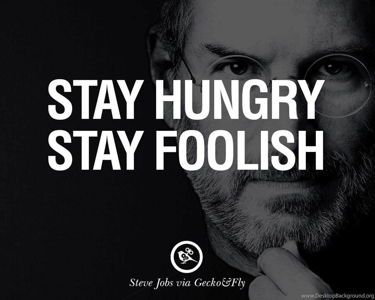 Memorable Quotes 28 Memorable Quotessteven Paul 'steve' Jobs For Creative