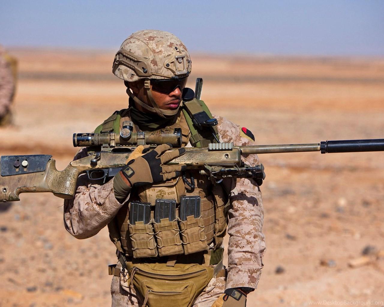 Usmc Sniper Manual download