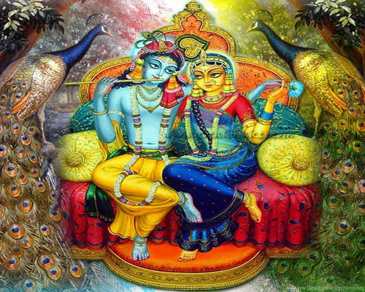674713 god radha krishna hd wallpapers