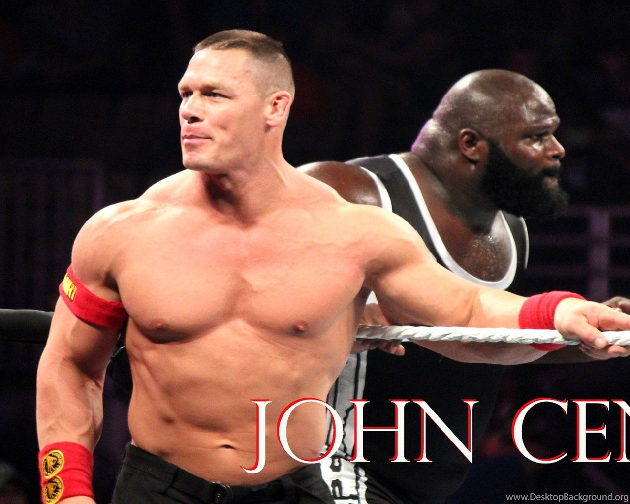 wwe john cena wallpapers download free high resolution desktop