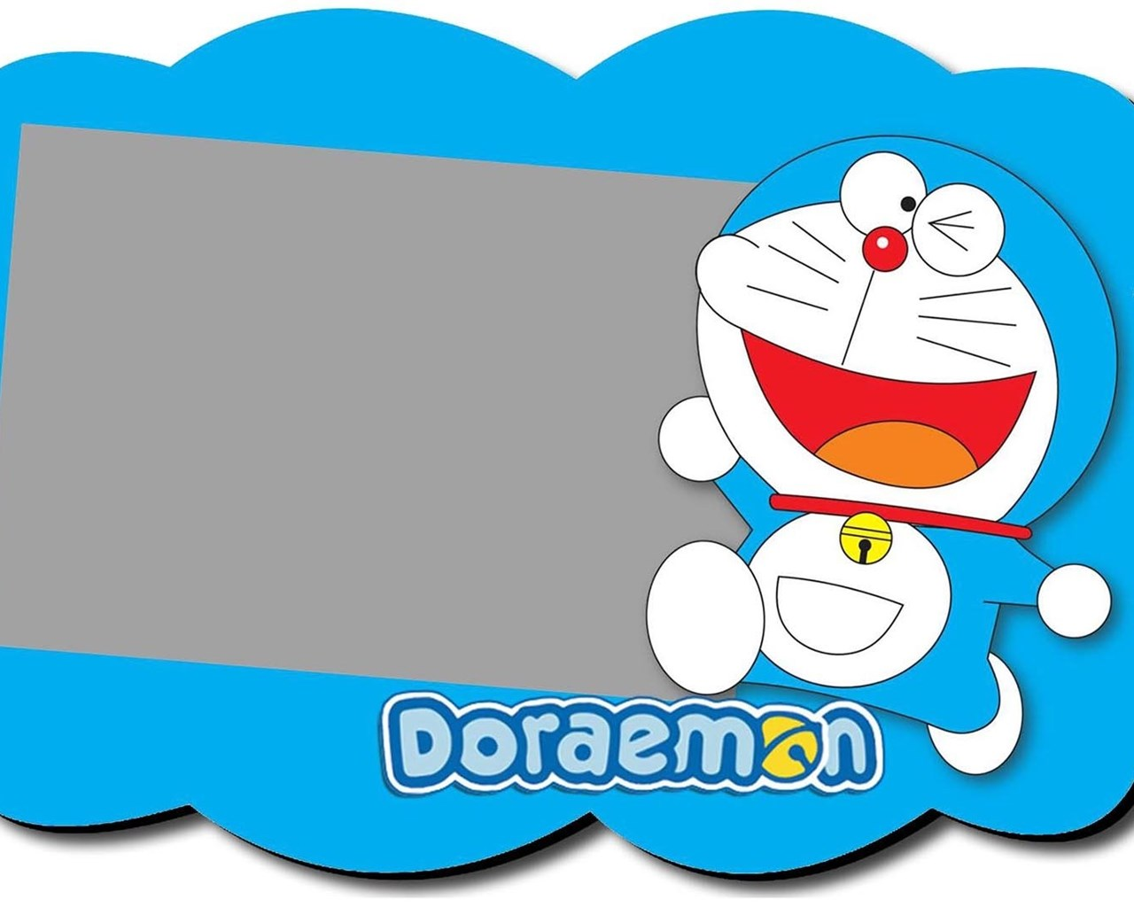 Unduh 4000 Wallpaper Doraemon For Mobile Gambar HD Gratid