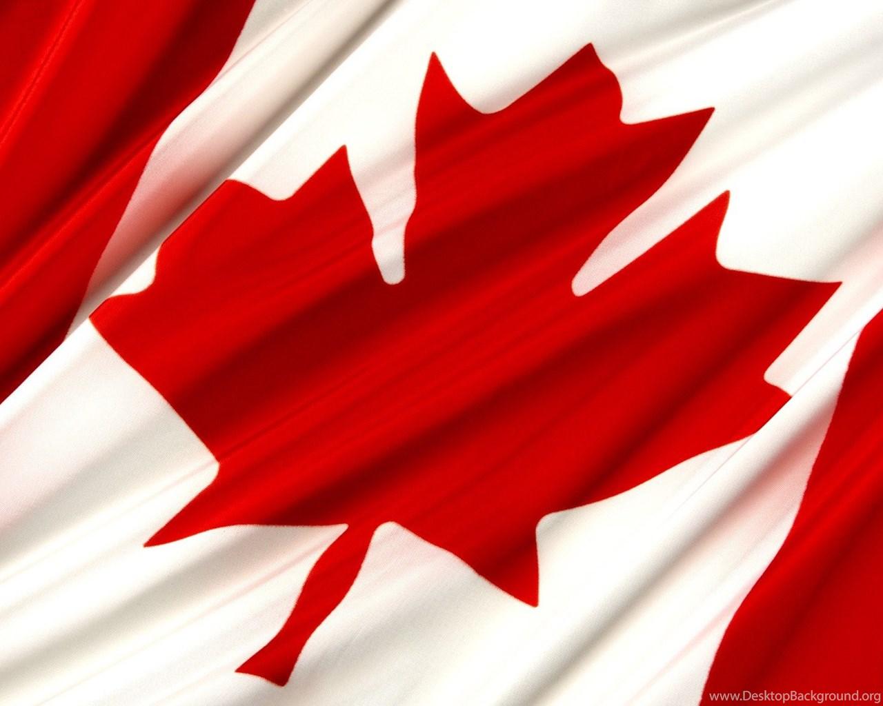 Canada flag canada flag wallpapers high quality fine hd - Canada flag wallpaper hd for iphone ...