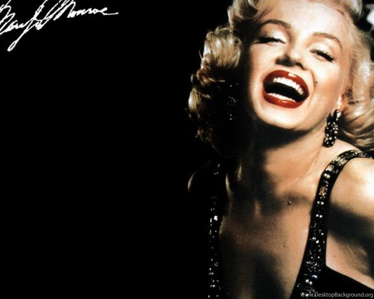 Monroe wallpapers free marilyn monroe download desktop background - Marilyn monroe wallpaper download ...