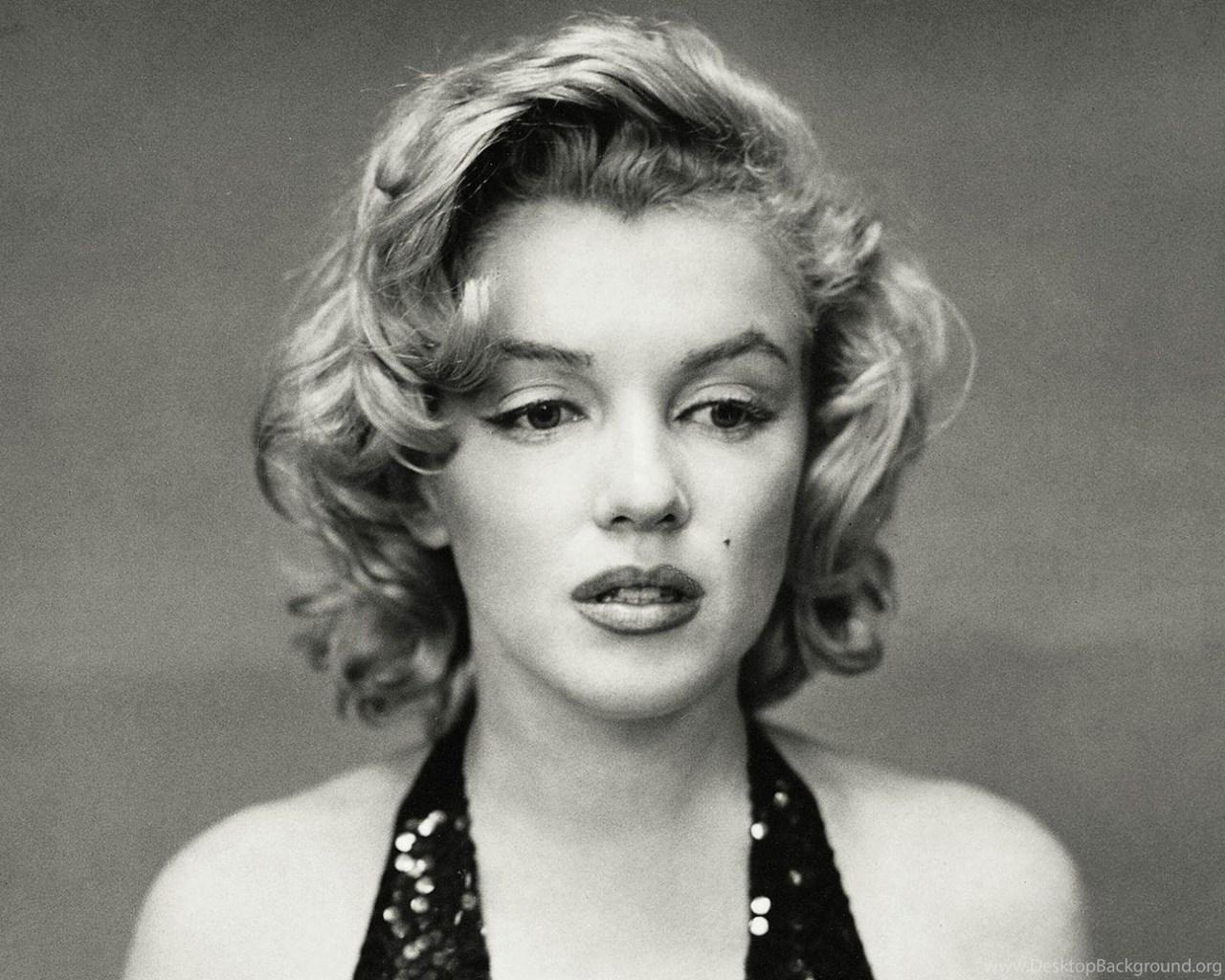 Marilyn monroe poster backgrounds hd wallpaper get it now desktop background - Marilyn monroe wallpaper download ...
