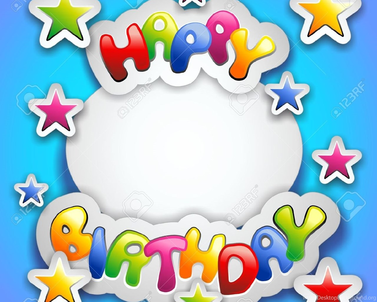 Image For Old Man Happy Birthday Clip Art Birthday
