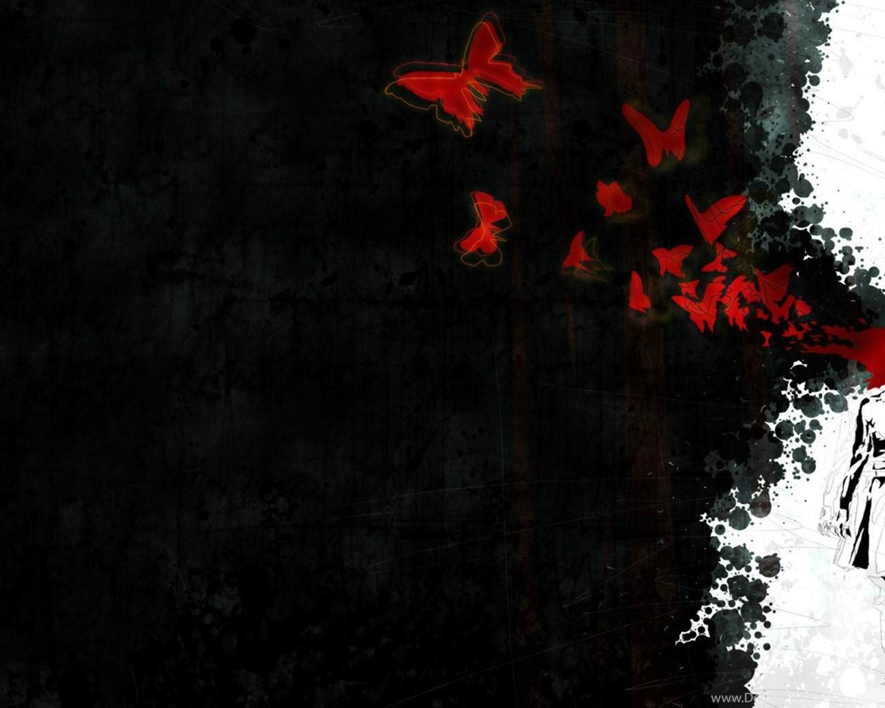 Suicide Wallpapers Zone Desktop Background
