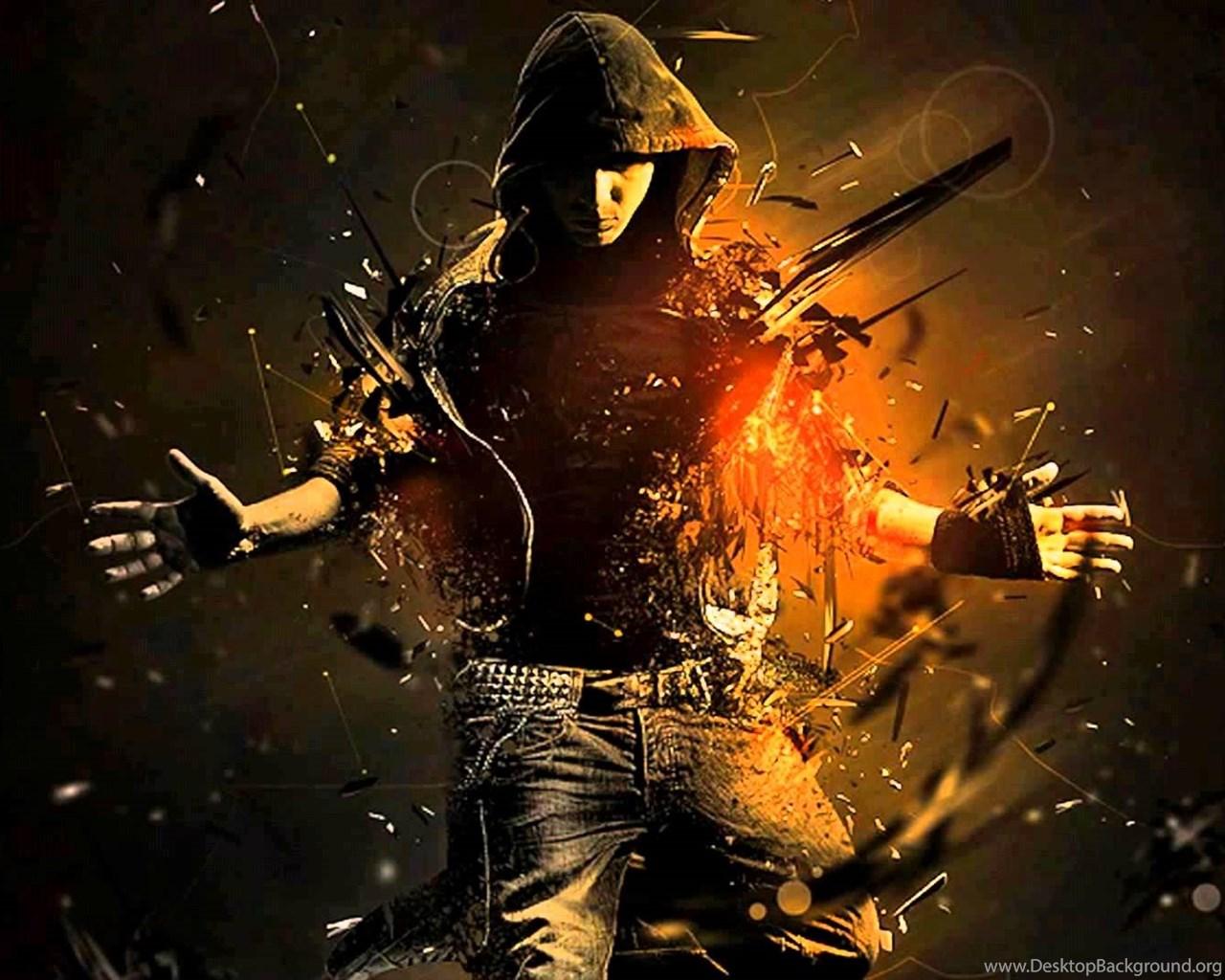 Cool hd wallpapers for boys break dance desktop background - Cool boy wallpaper hd download ...