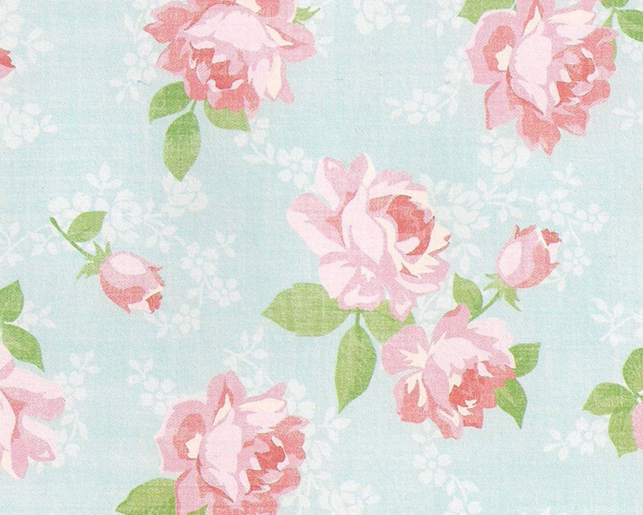 Floral Ipad Wallpapers Tumblr Desktop Background