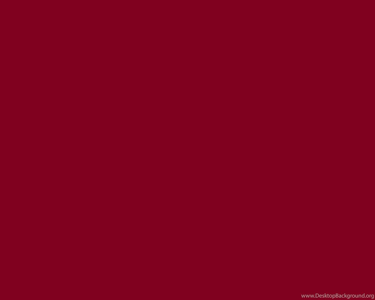 2880x1800 Burgundy Solid Color Backgrounds Desktop Background