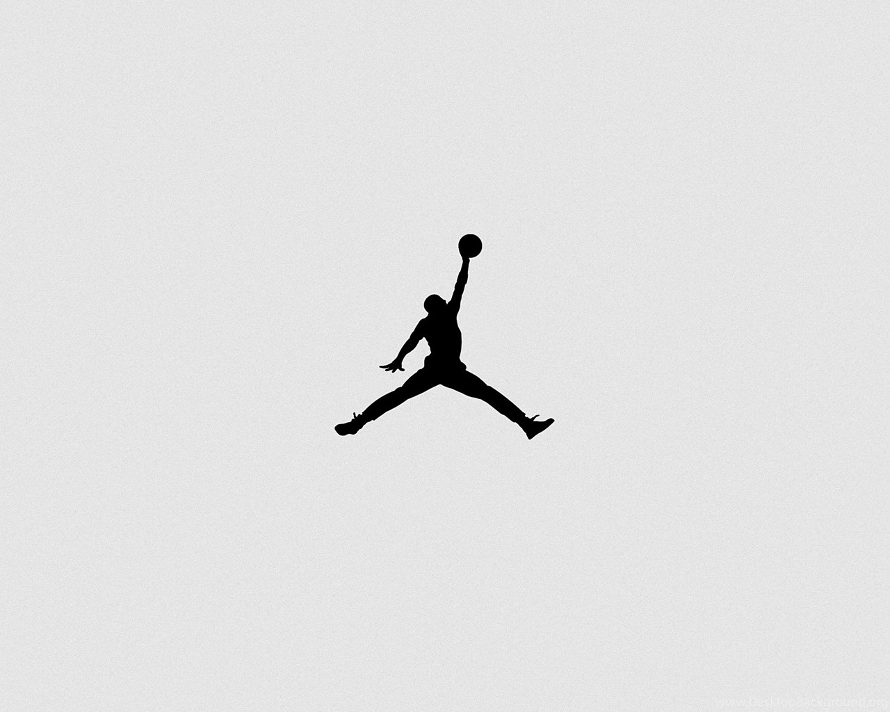 Air Jordan 11 Iphone Wallpapers Desktop Background