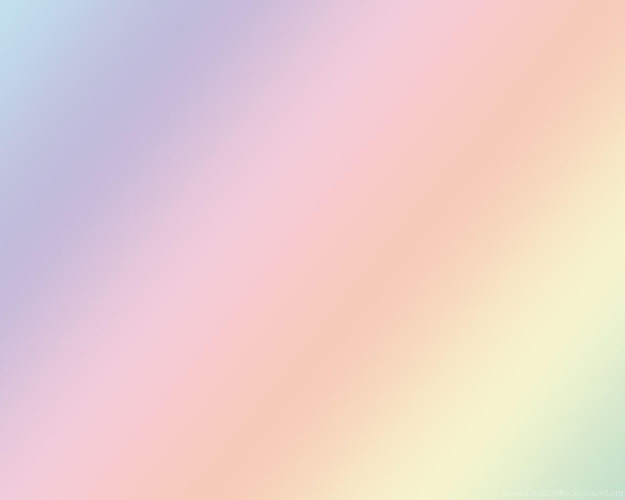 cute plain backgrounds wallpapers cave desktop background