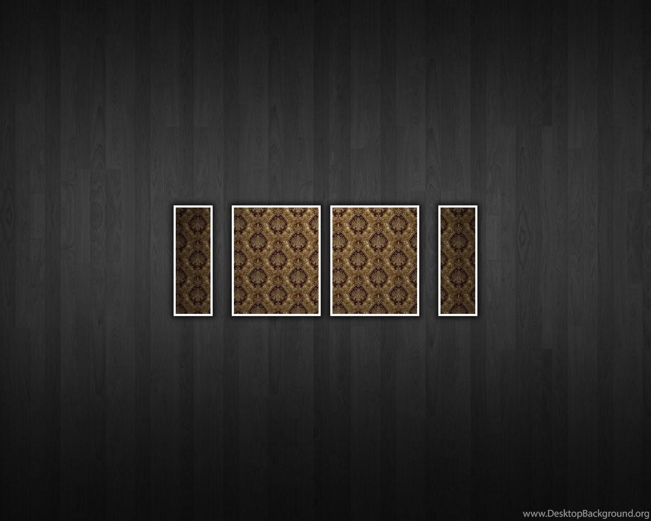 Download The Persian Rug Wallpaper Persian Rug Iphone Wallpapers Desktop Background