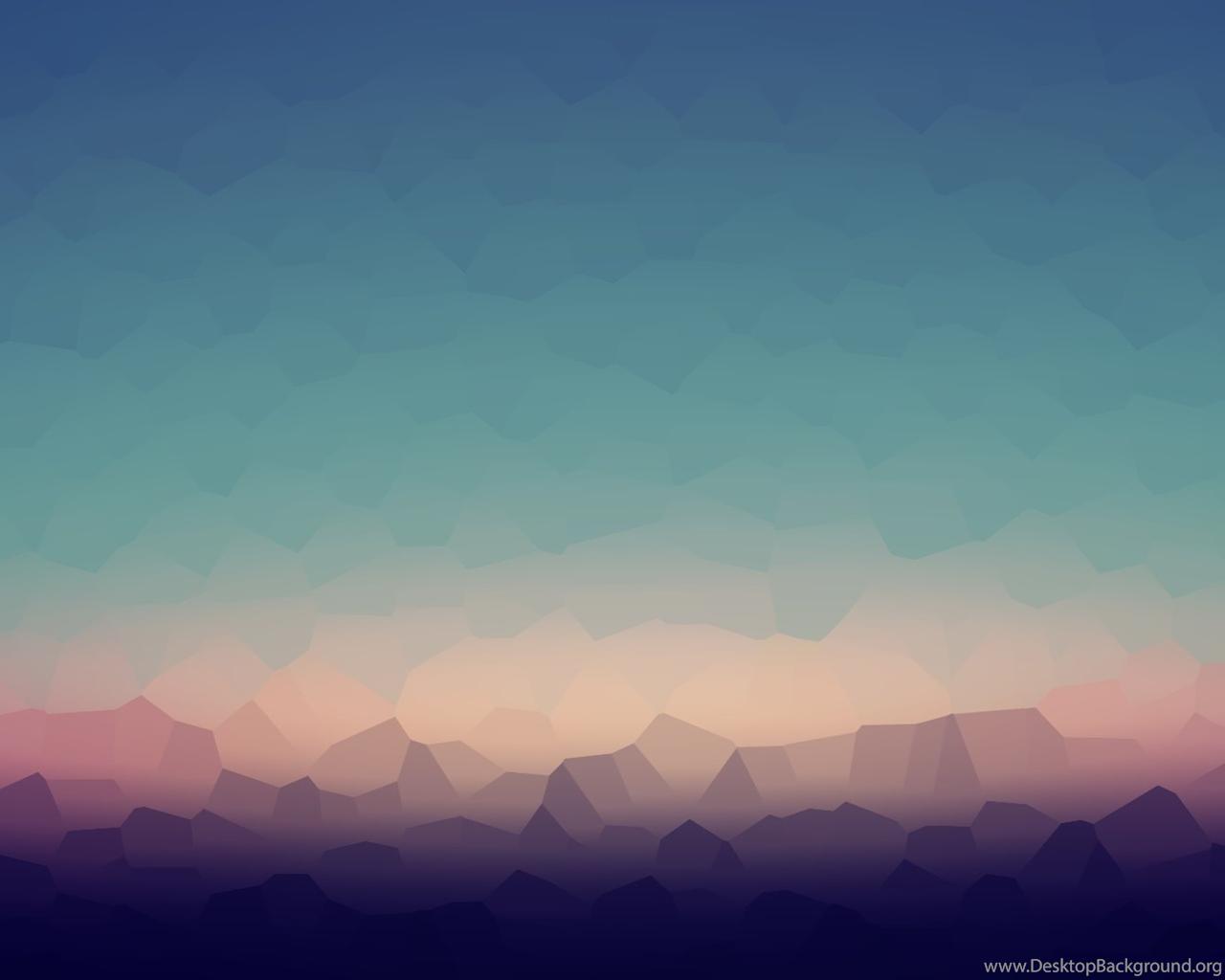 Digital art simple backgrounds wallpapers hd desktop - Art wallpaper hd for mobile ...