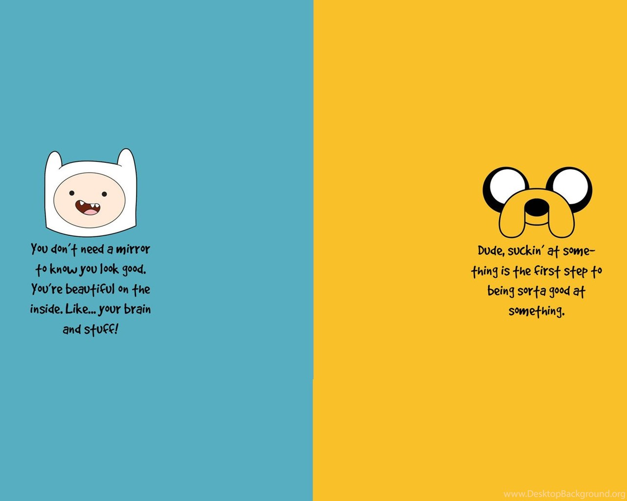 High Resolution Cute Wallpapers Adventure Time For Iphone Android