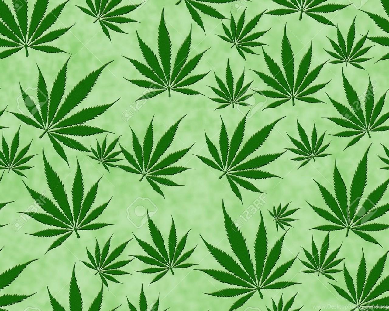 top free pot leaf wallpapers wallpapers desktop background Marijuana Leaf Cartoon marijuana leaf transparent background