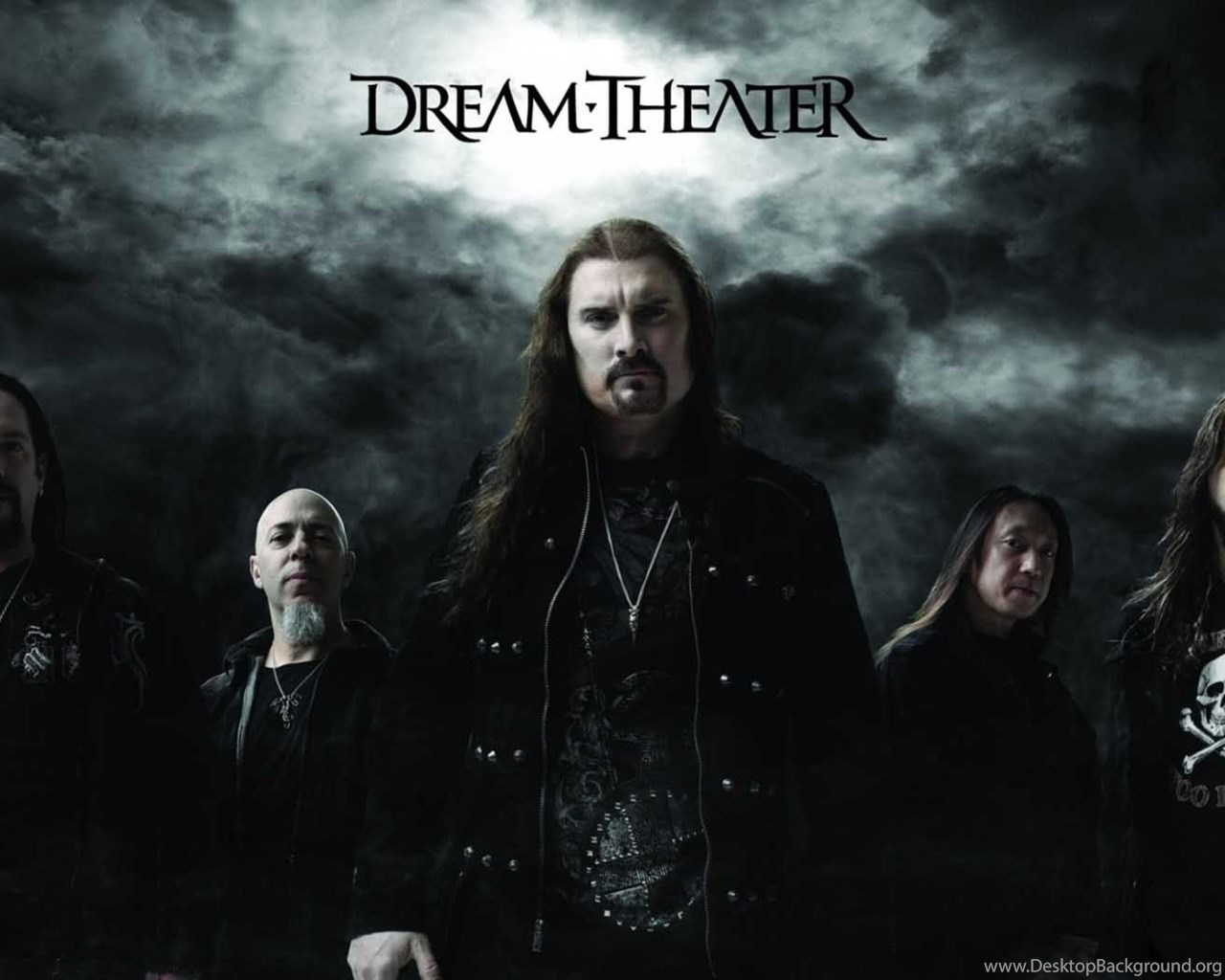 analysis of dream theater To dream of a theatre is therefore like a dream within a dream consequently, these dreams are often lucid because the dream symbolism helps the dreamer to realise that they are dreaming if you.