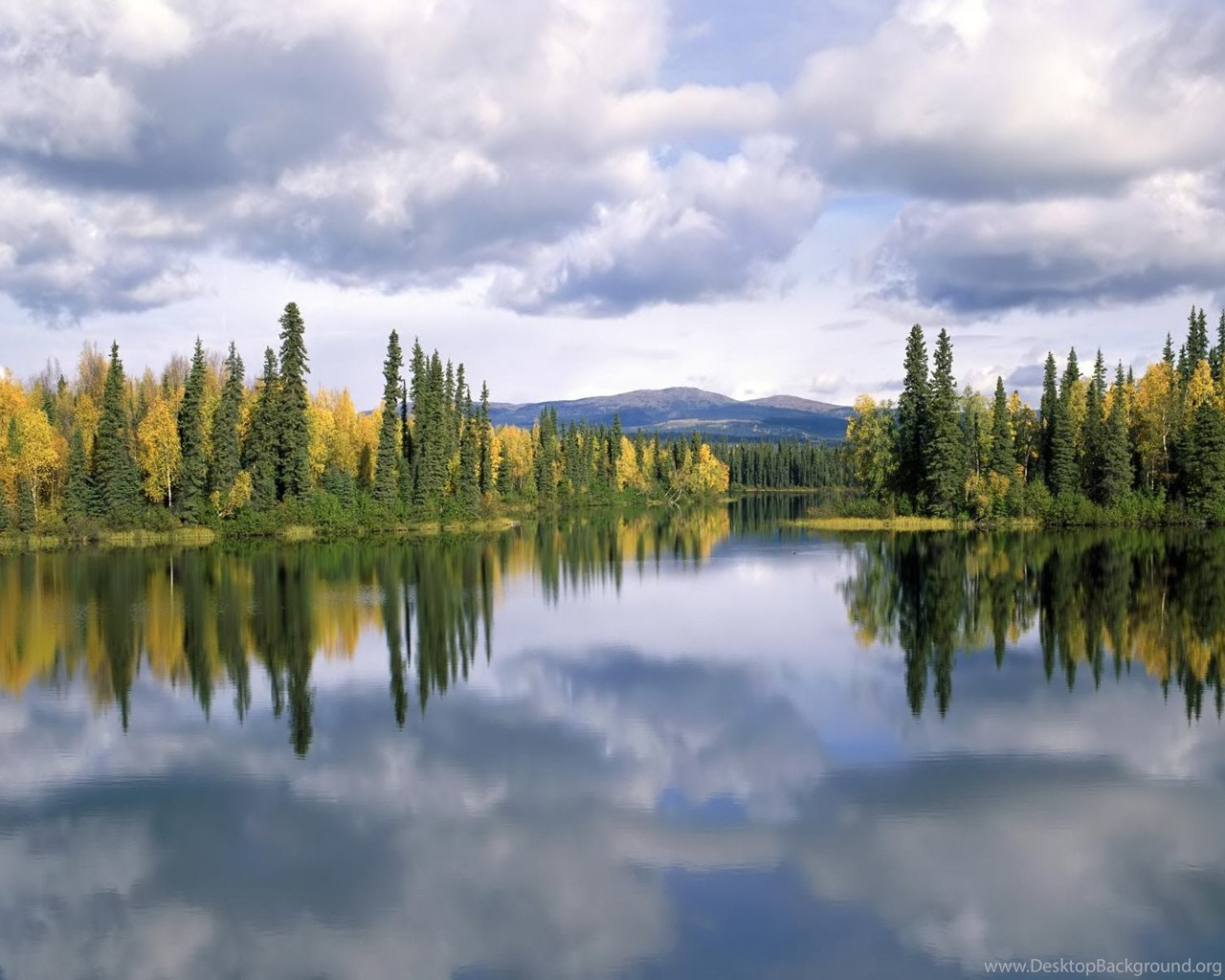 Desktop wallpapers gallery nature great lake plains - Nature wallpaper collection zip ...