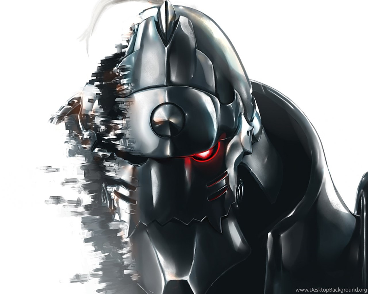 Fullmetal alchemist anime wallpapers hd desktop background - Anime hd wallpapers for pc ...