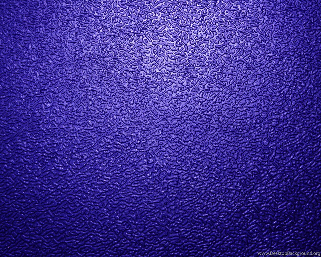 Textured Royal Blue Plastic Close Up Free High Resolution