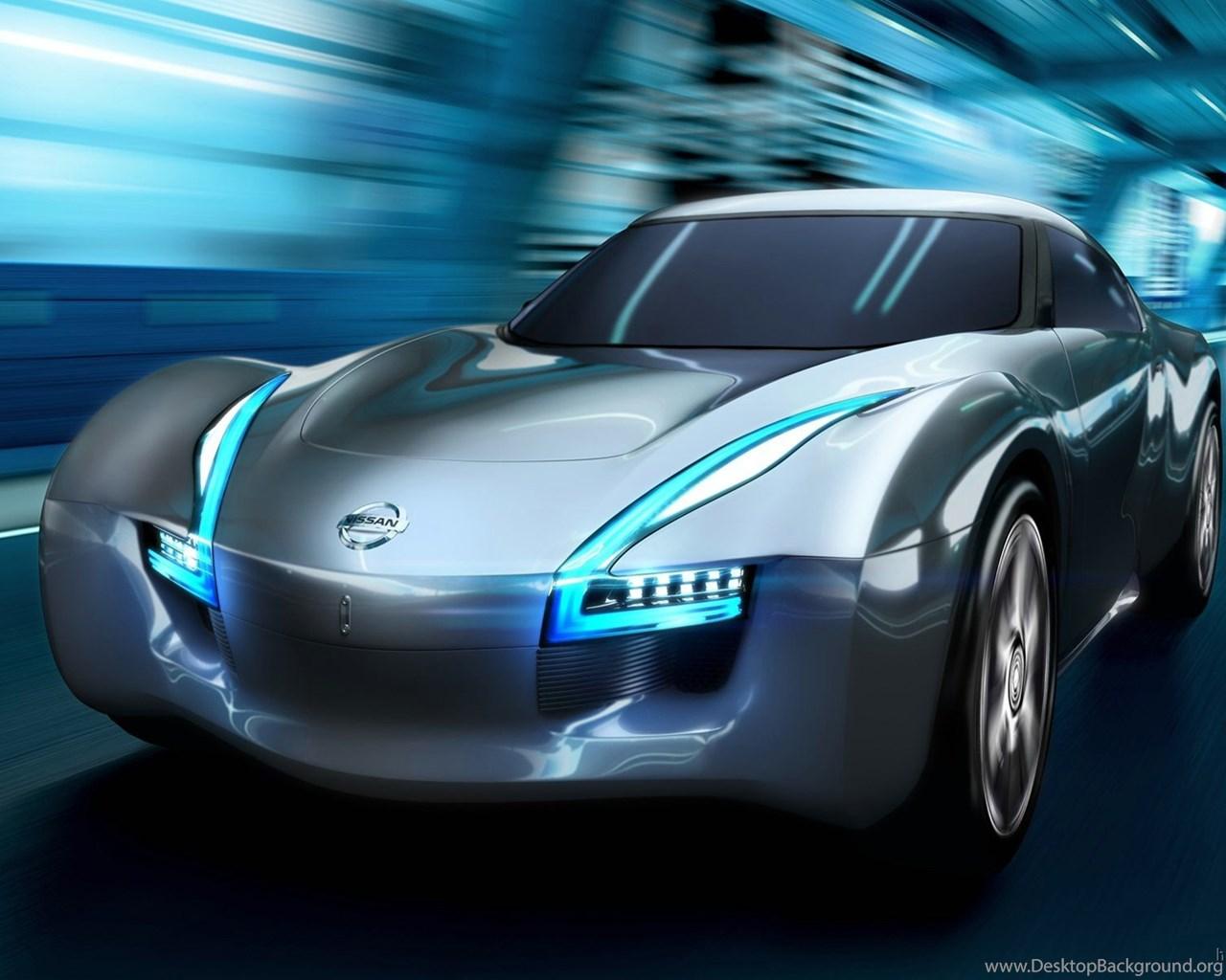 Desktop Sports Cars Images Hd Wallpapers 3d Hd Pictures Desktop