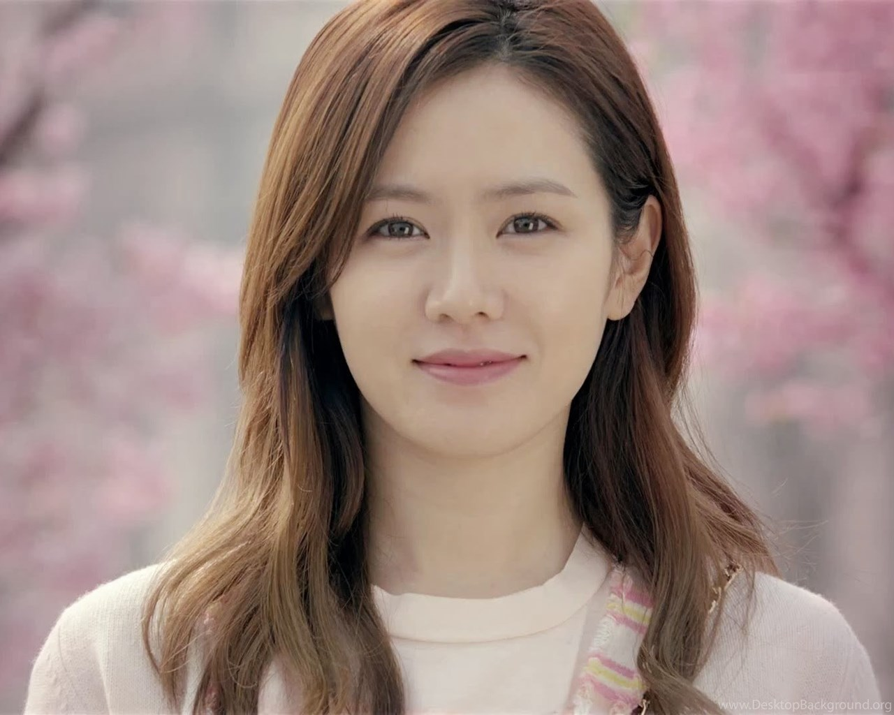763920 son ye jin cute korean girl actress wallpapers high