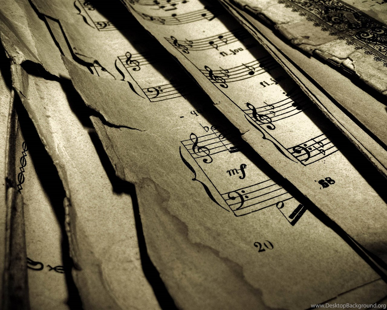 Must see Wallpaper Music Iphone 5 - 766654_music-notes-wallpapers-for-iphone-uncalke-com_3072x2304_h  2018_255698.jpg