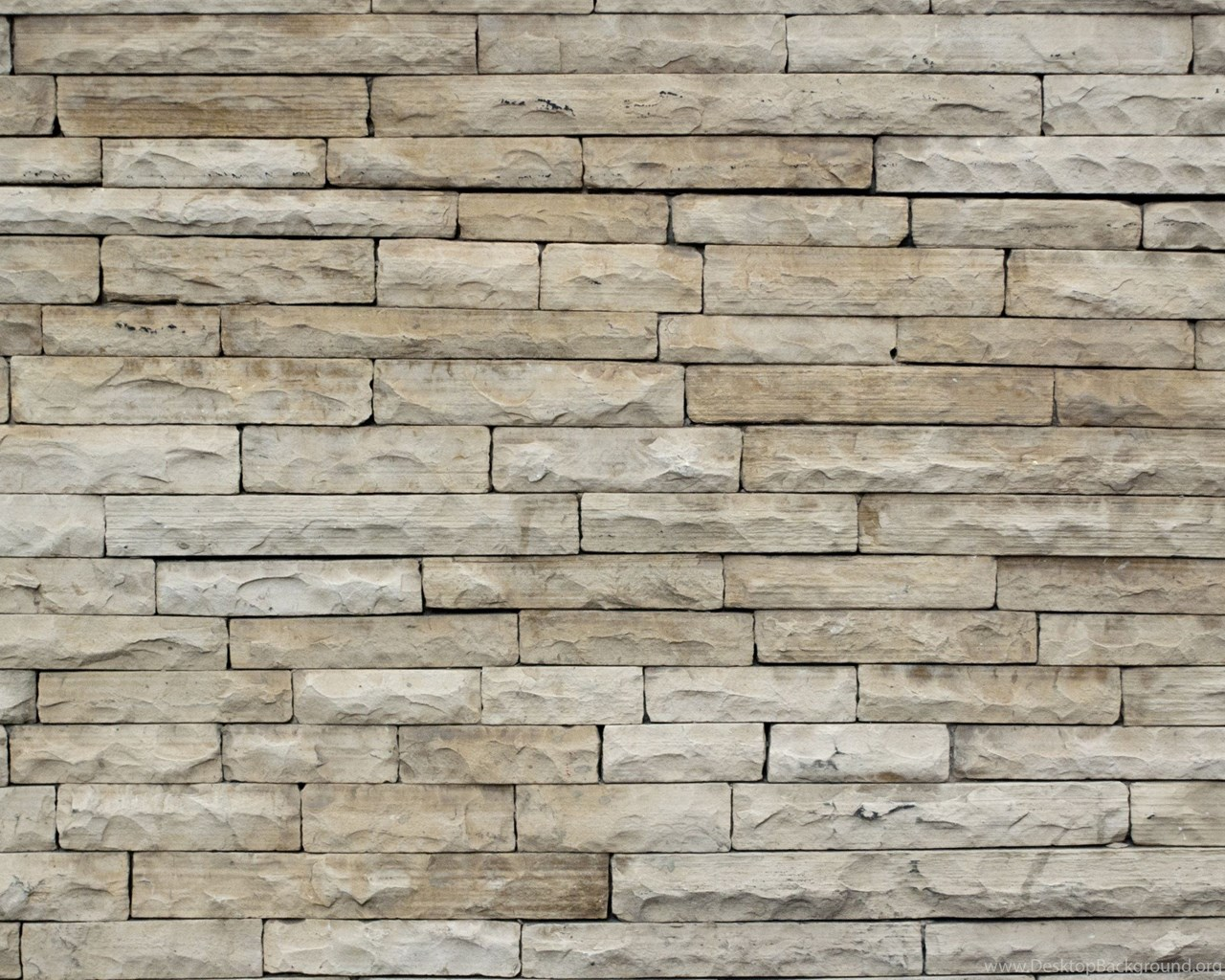 Stone Brick Wall Texture High Quality HD Wallpapers ...