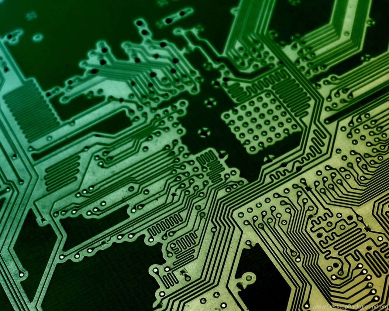 Electronics Circuit Wallpapers Desktop Wallpaper Digital Art 13785 Download Electric Circuits Background 1280x1024