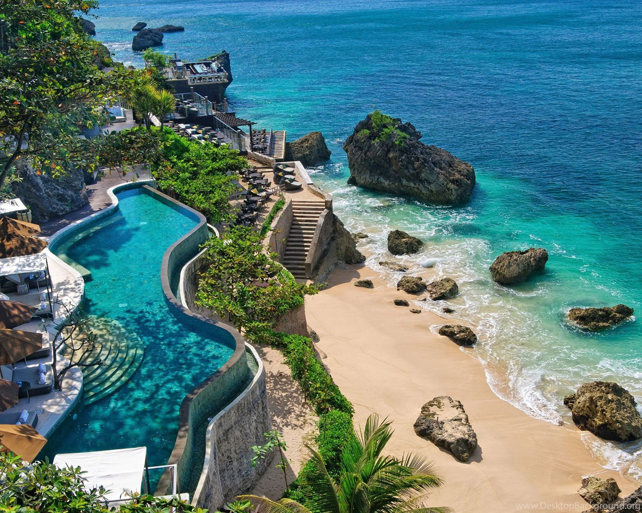 Download free bali beach wallpapers hd backgrounds desktop for Hotel in bali indonesia near beach