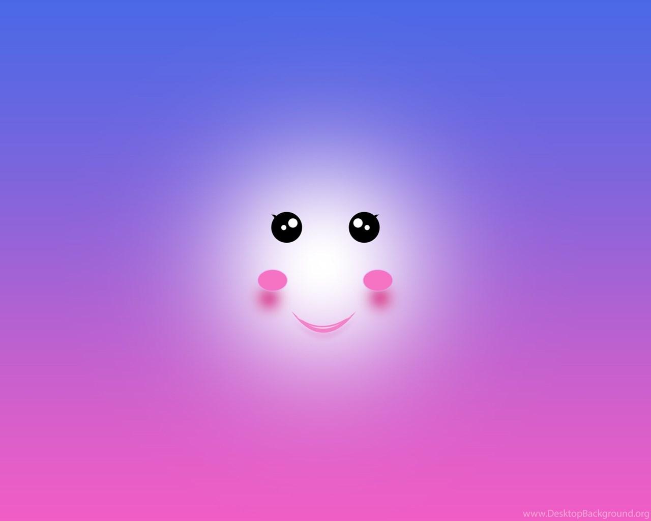 Cute Kawaii IPhone Wallpapers By Folicorow16 On DeviantArt