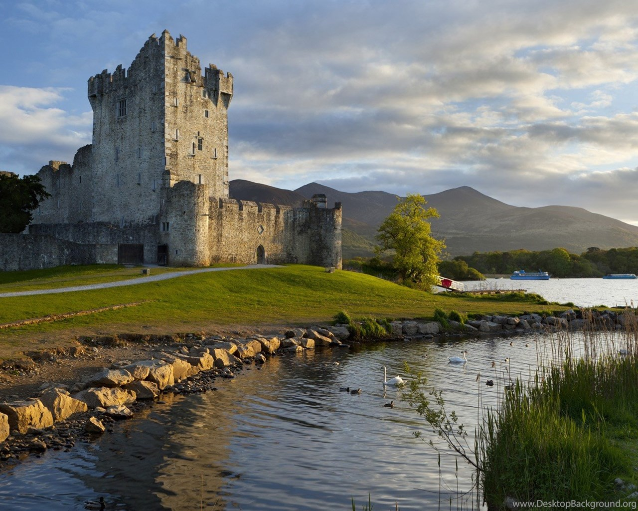 Awesome ireland wallpapers hd wallpapers desktop background - Ireland background wallpaper ...
