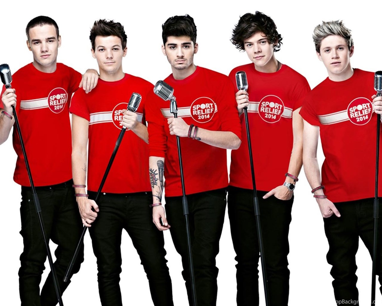One direction backgrounds 2014 wallpapers 1080p with hd wallpapers widescreen voltagebd Images