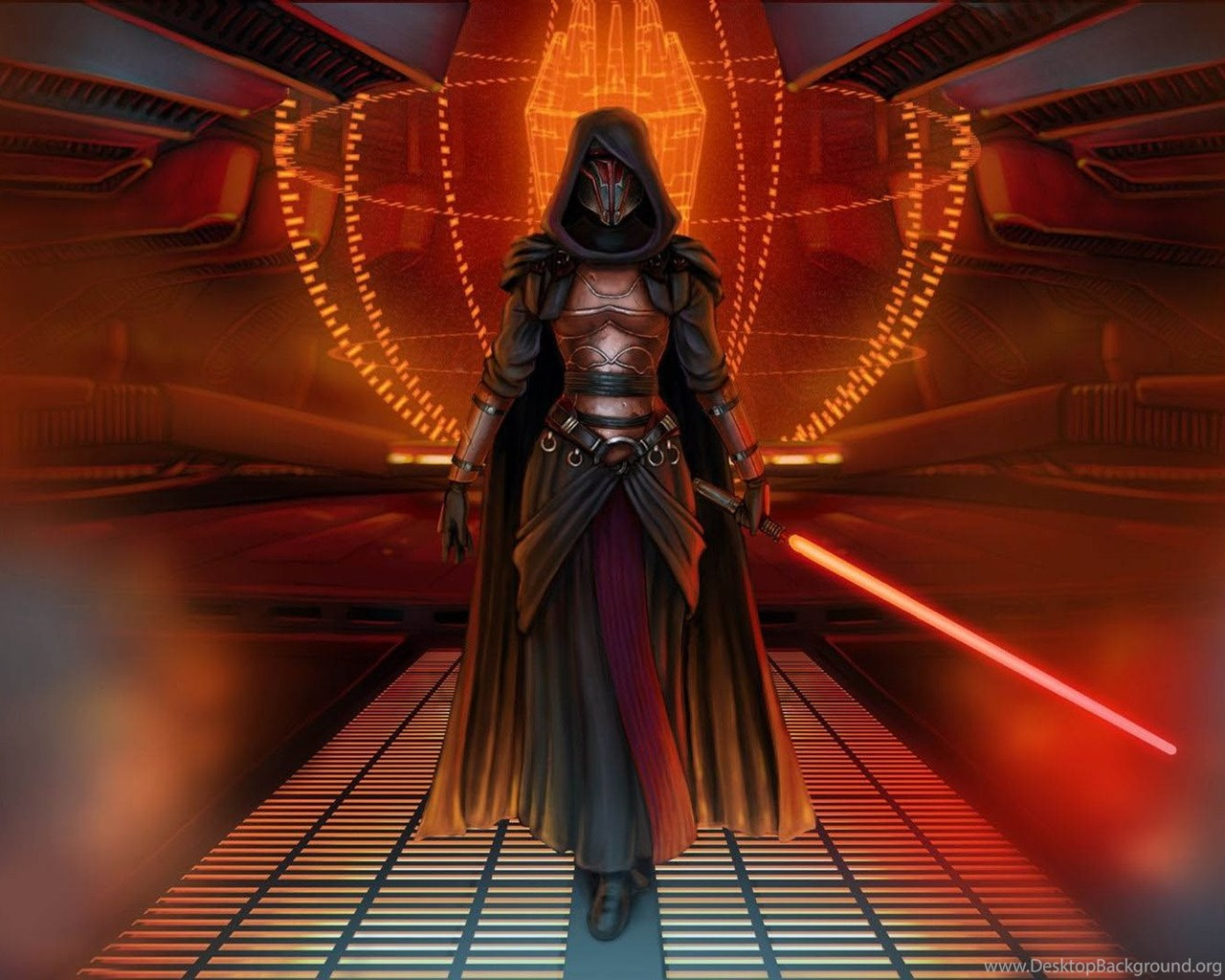 Free download star wars knights of the old republic for mac osx
