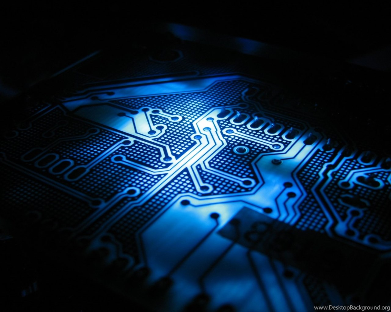 art electrical engineering 1920x1200px � free hd wall