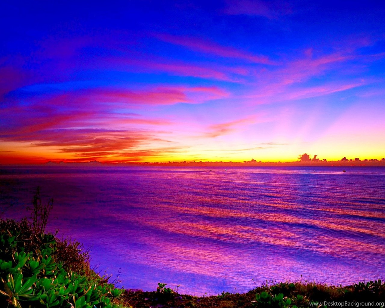 Cool And Beautiful Nature Desktop Wallpaper Image: Pictures Of Nature Scenery Wallpapers Full HD Kemecer.com