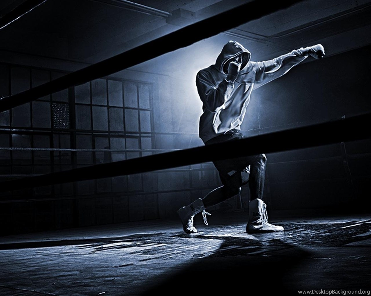 boxing wallpapers free desktop backgrounds wallpapers