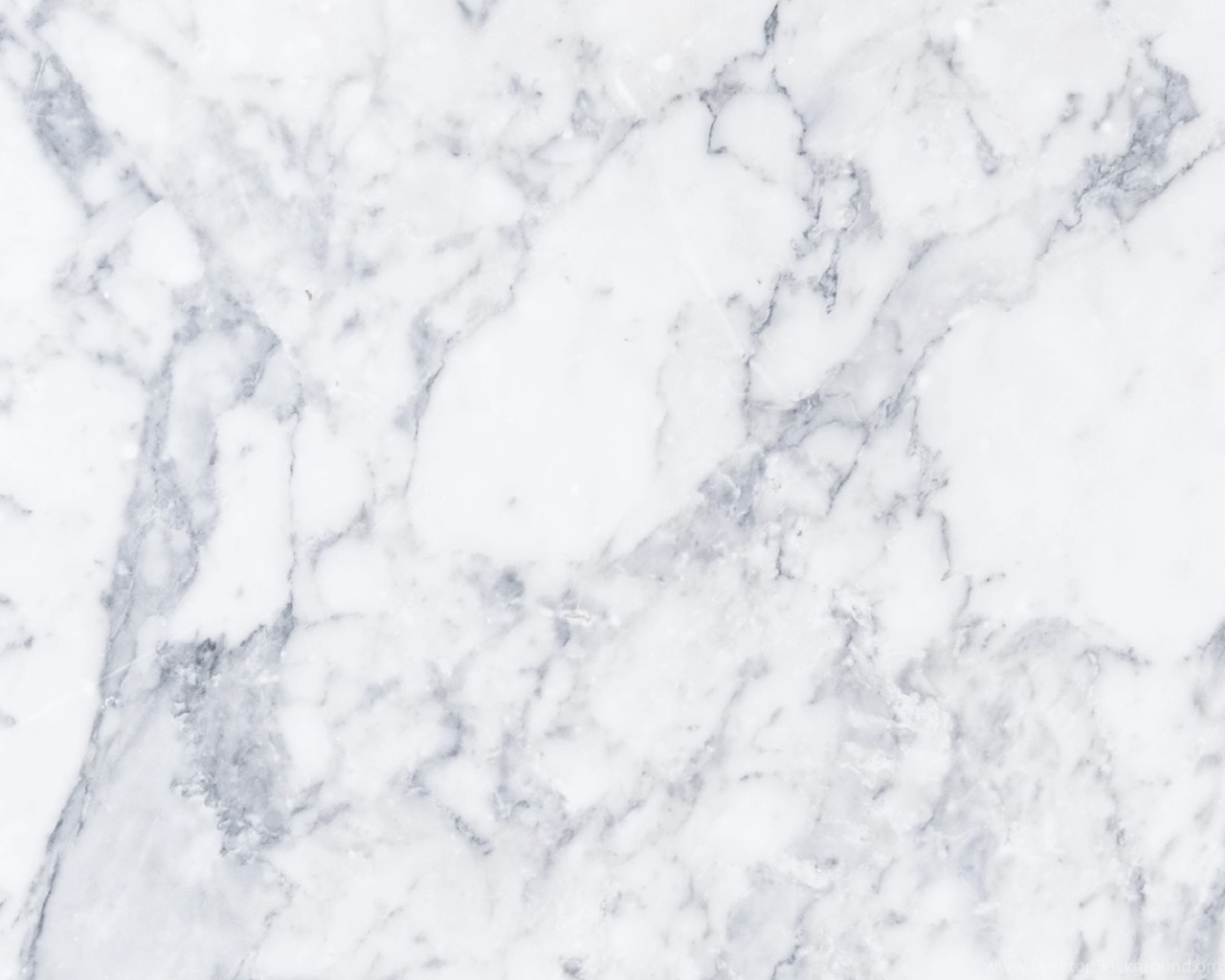 Black Marble Iphone Wallpapers