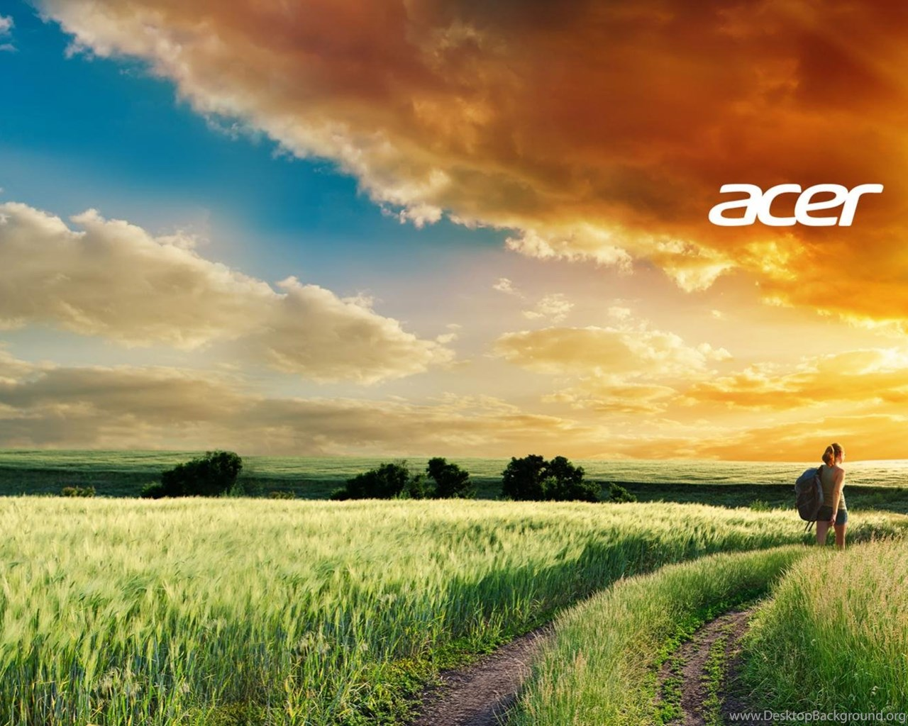 New Ipad Mini 1024 1024 Hd Wallpapers 100 Images Updated: New Acer Aspire V Nitro Series Desktop Background