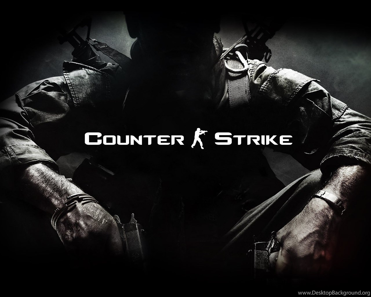 Counter Strike Global Offensive Csgo Wallpapers Hd Resolution Desktop Background