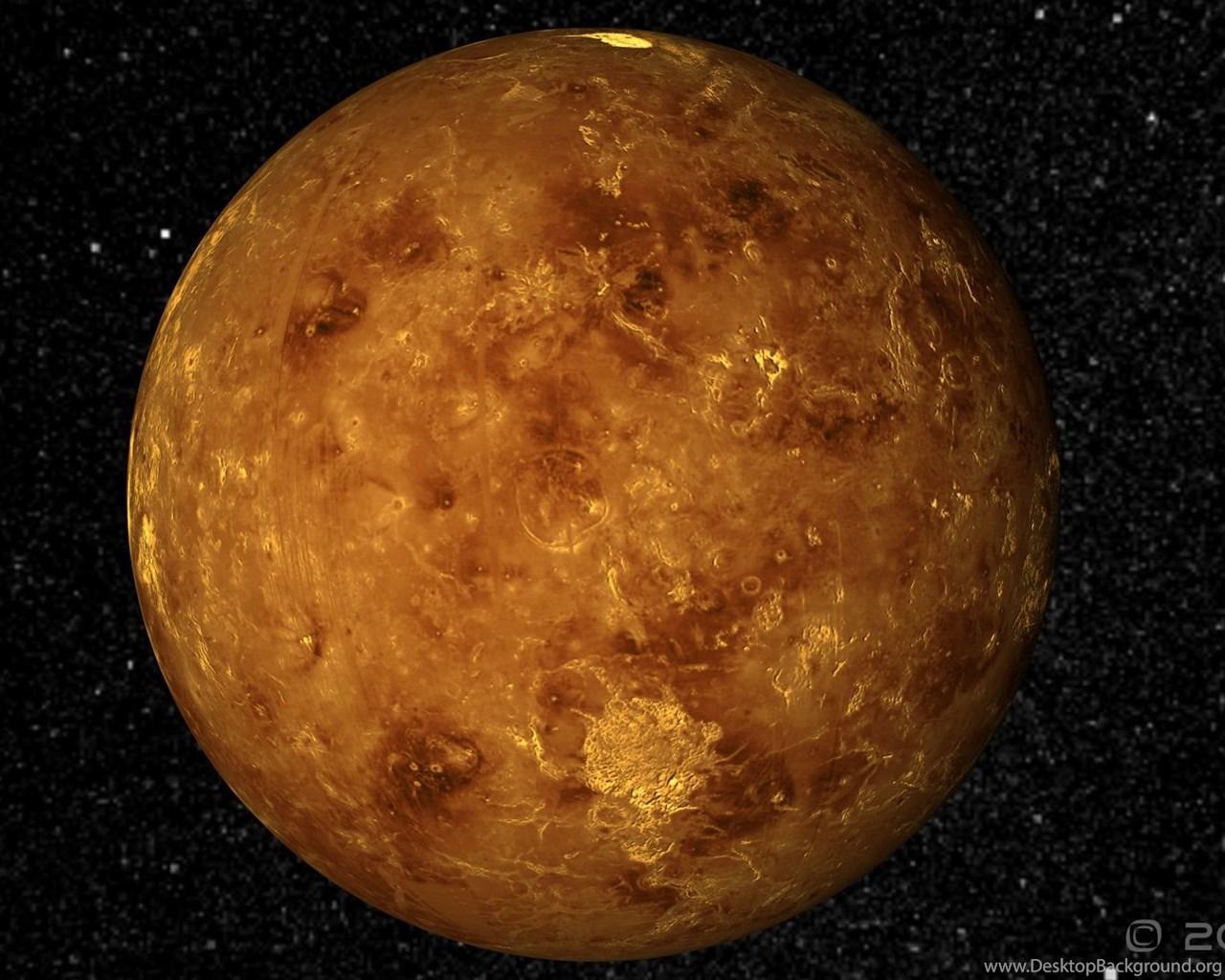 Venus planet wallpapers desktop background widescreen voltagebd Choice Image