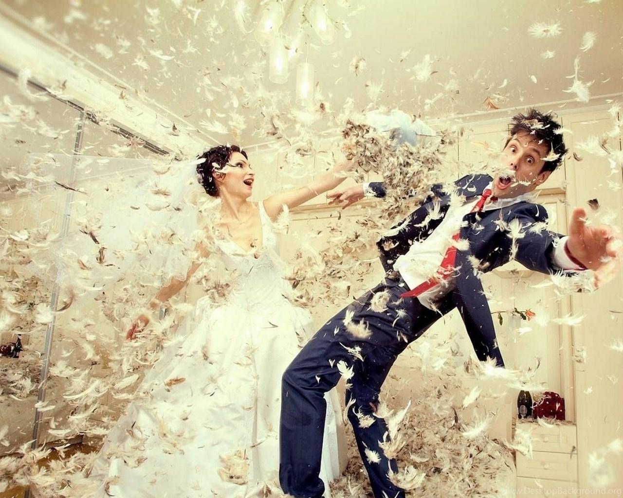 Full HD 1080p Wedding Wallpapers HD, Desktop Backgrounds