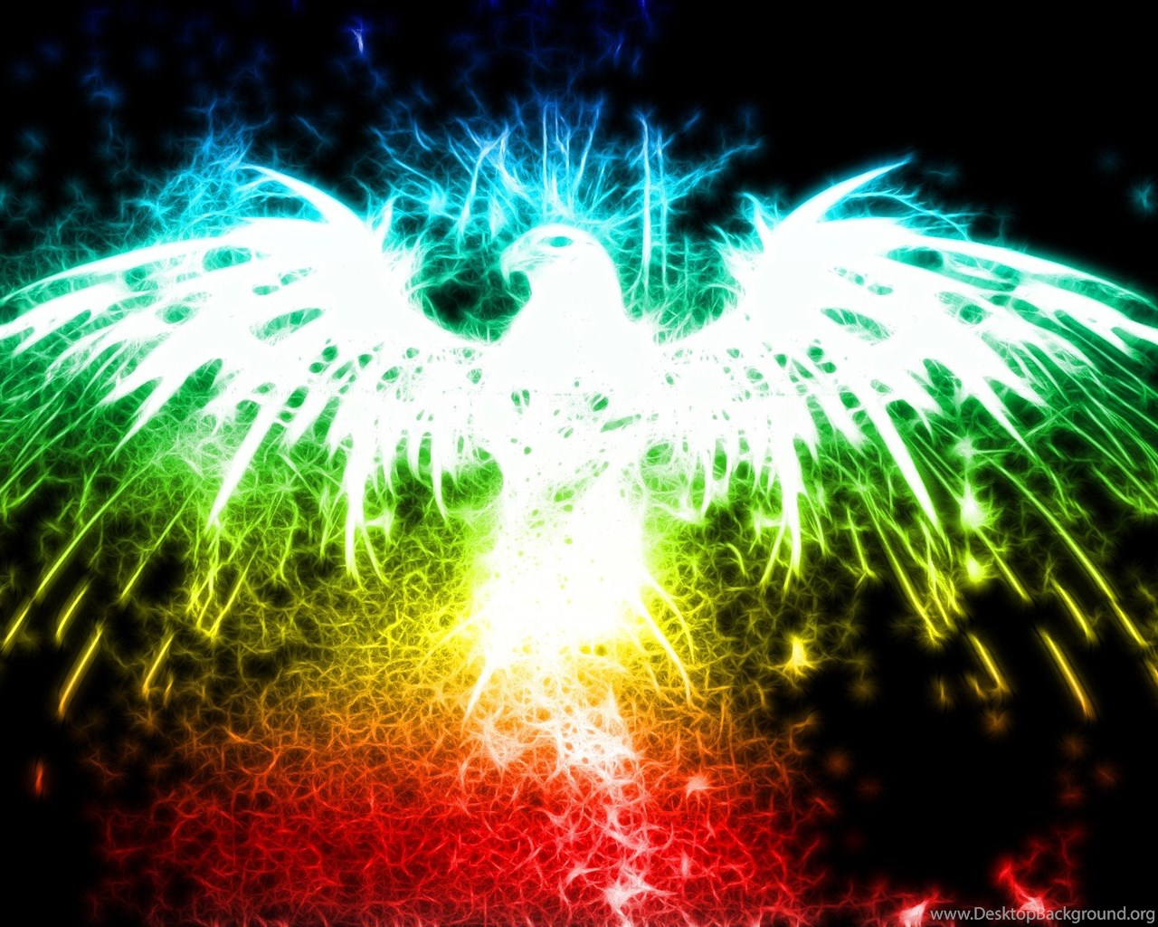 Awesome Colorful Backgrounds Wallpapers Zone Desktop Background