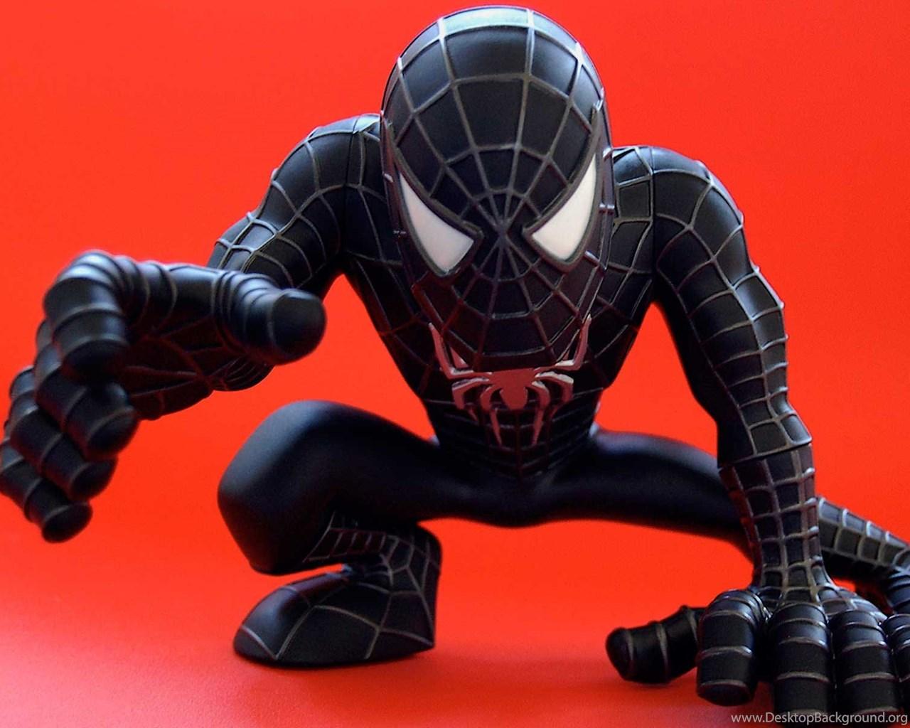 тех картинки или фото человека паука имеет специальные