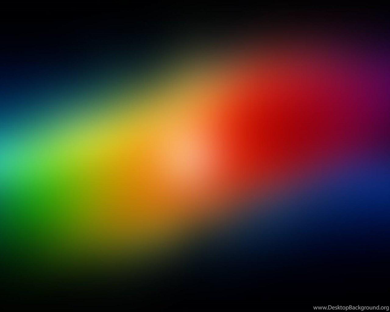 Gaussian Blur Wallpapers [16] ( Desktop Background