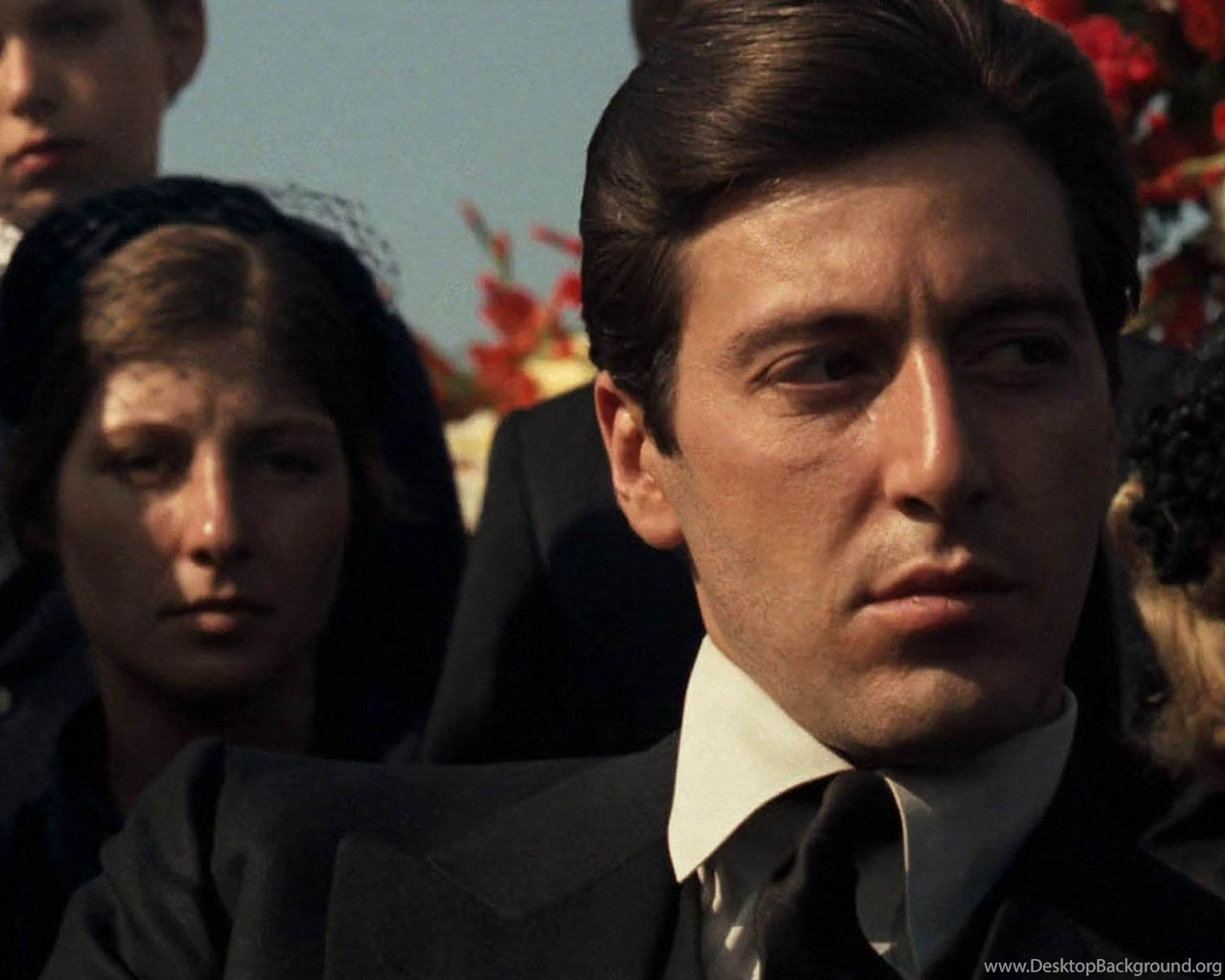 the godfather 2 wallpapers wallpapers free the godfather 2