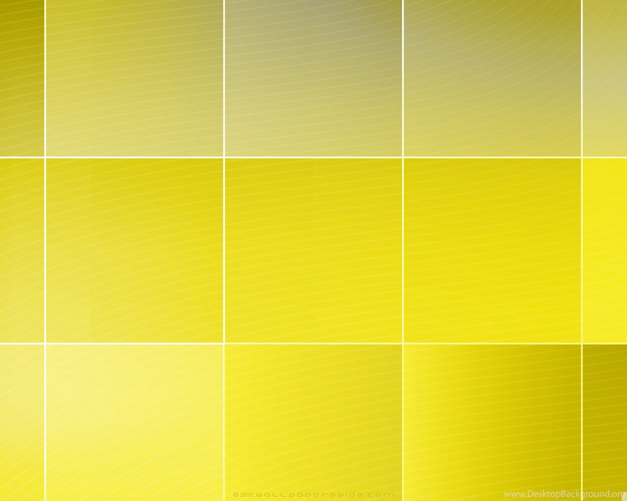 High Resolution Light Color Yellow Wallpapers Sparknotes 5 Full