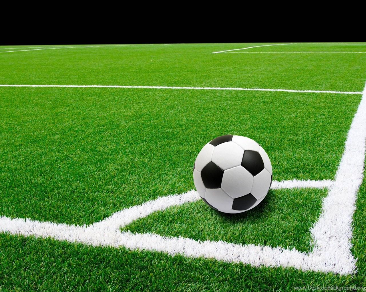 Free Download Wallpaper Football: Free Download Football Backgrounds Desktop Background